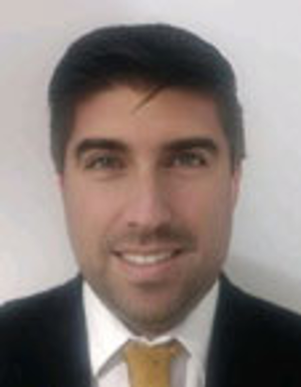 Hernán Gerry