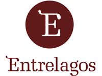 Chocolatería Entrelagos