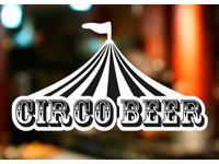 Circo Beer