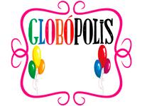 Globópolis