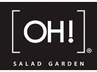 Oh Salad