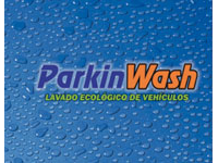 Parkinwash