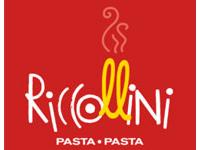 Riccollini